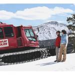 snowcat_tours_420